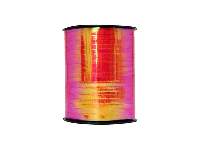 컬링리본 450m [홀로그램 레드] _partypang - 파티팡, 6,000원, 파티용품, 풍선/세트